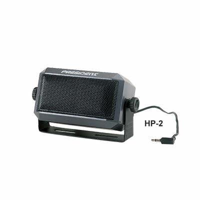 Verproductos php further Verproductos besides External Speaker For CB Radio HP 2 moreover Rc9618 besides B00DLYOI8M. on gps en best buy