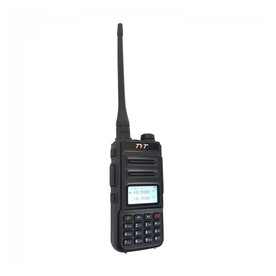 TYT TH UV-88 VHF UHF